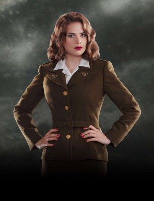 Hayley-Atwell--Agent-Carter-Promos--09