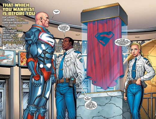 Justice League 52 01