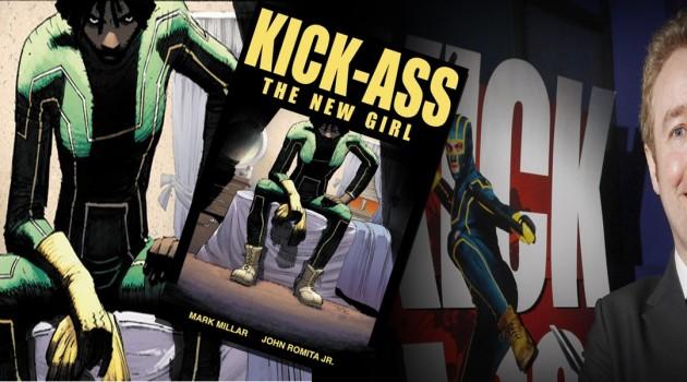 KickAssNewGirl
