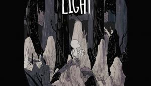 LIGHT Buno cov