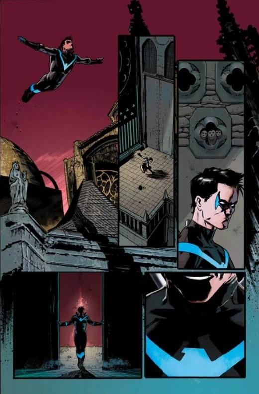 Nightwing 01 2016 01