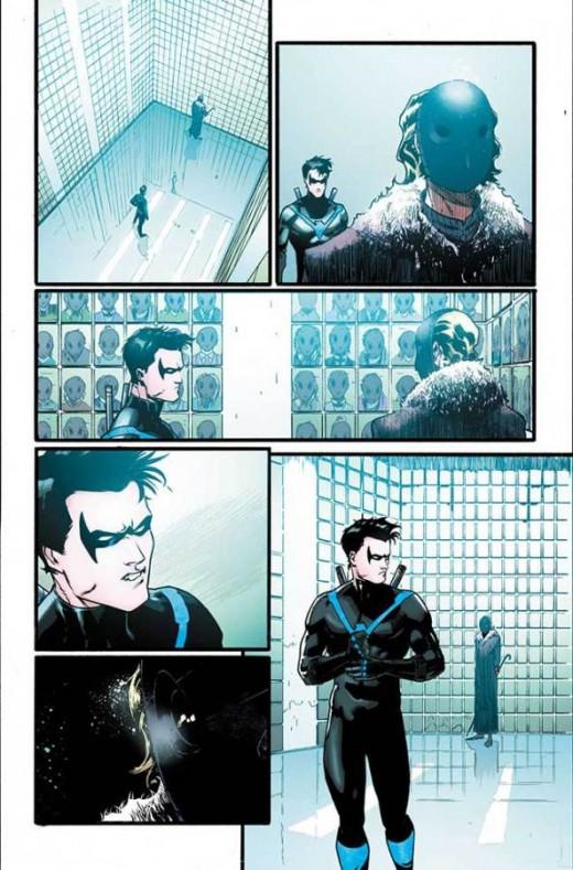 Nightwing 01 2016 03
