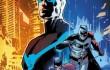 Nightwing 01 2016 cov