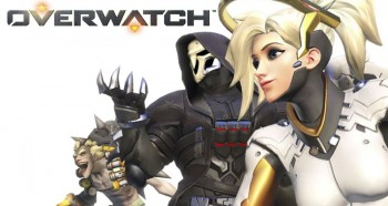 REVIEW Overwatch Featured Image