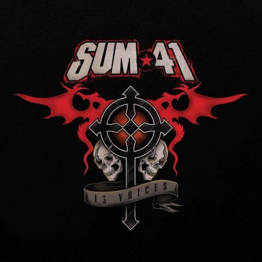 SUM41-13-Voices