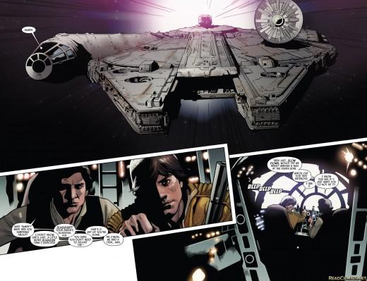 Star Wars vol 3 02