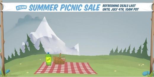 Steam-Summer-Sale