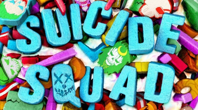 Suicide-Squad-IMAX-Poster-Cereal