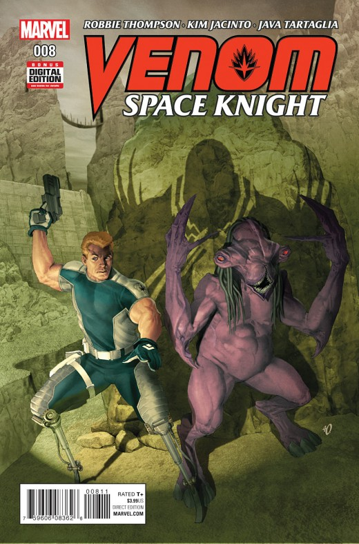 Venom Space Knight 08 cov