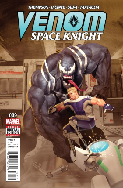 Venom Space Knight 09 cov