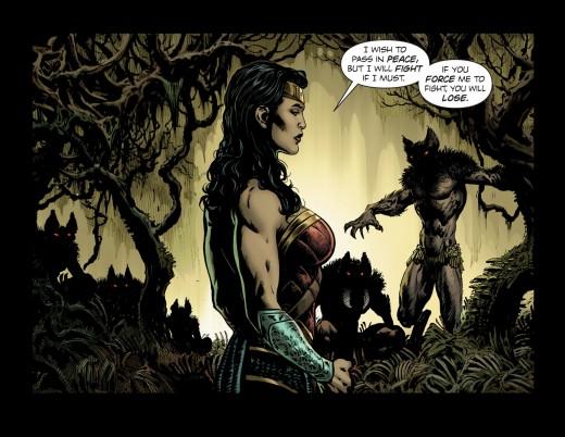 Wonder Woman 2016 01 01