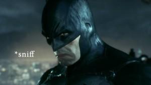 batman-return-to-arkham-game
