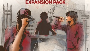 expac cover final