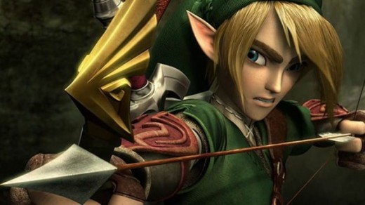 the-legend-of-zelda-link-sheik