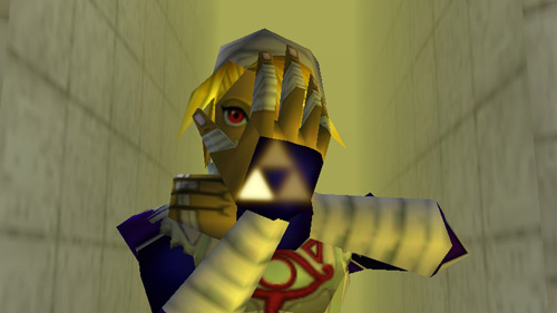 the-legend-of-zelda-link-sheik-female-lead-game