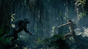 the-legend-tarzan-2016-movie