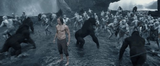 the-legend-tarzan-2016-movie-apes-fight-scenes