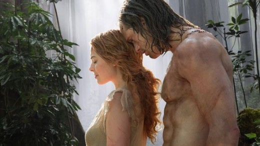 the-legend-tarzan-2016-movie-margot-robbie