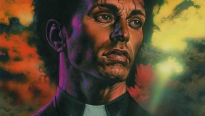 Absolute The Preacher Vol. 1
