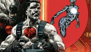 Bloodshot Reborn 15 cov