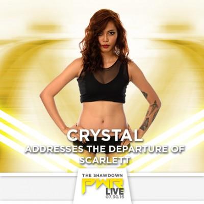 CrystalScarlett (1)