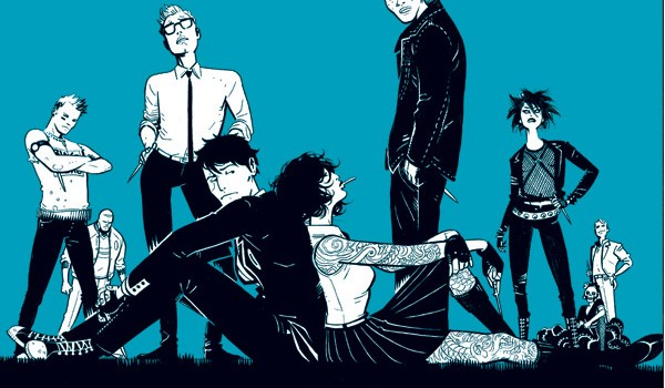 Deadly_Class_01_Cover