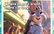 Disney-Catch-Catch-Zootopia