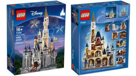 Lego-Disney-World-box
