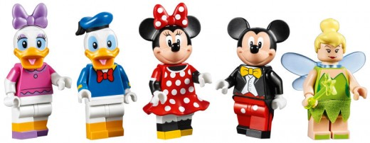 Lego-Mickey-and-Friends