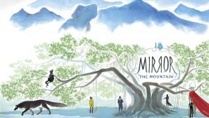 Mirror 01 cov