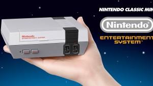 NES-Original