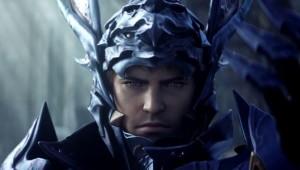 New-Kingsglaive-Final-Fantasy