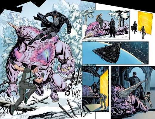 Nightwing Rebirth 01 01
