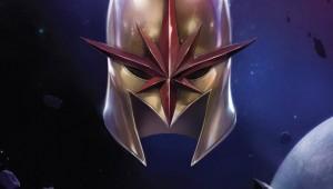 Nova_Marvel_Now_teaser