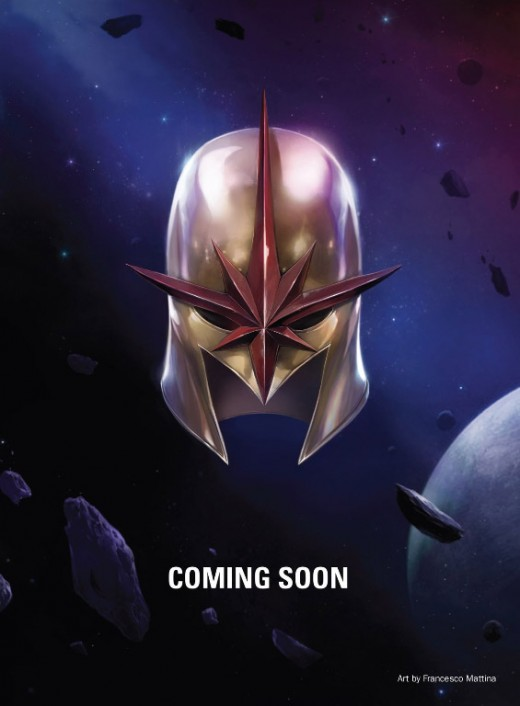 Nova_Marvel_Now_teaser