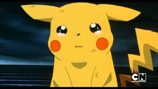 Pikachu-Crying-Pokemon-Go