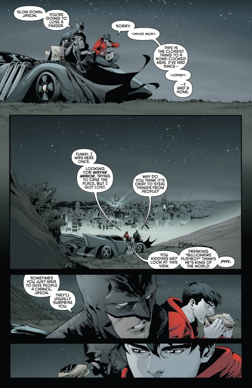 Red Hood and the Outlaws 01 04