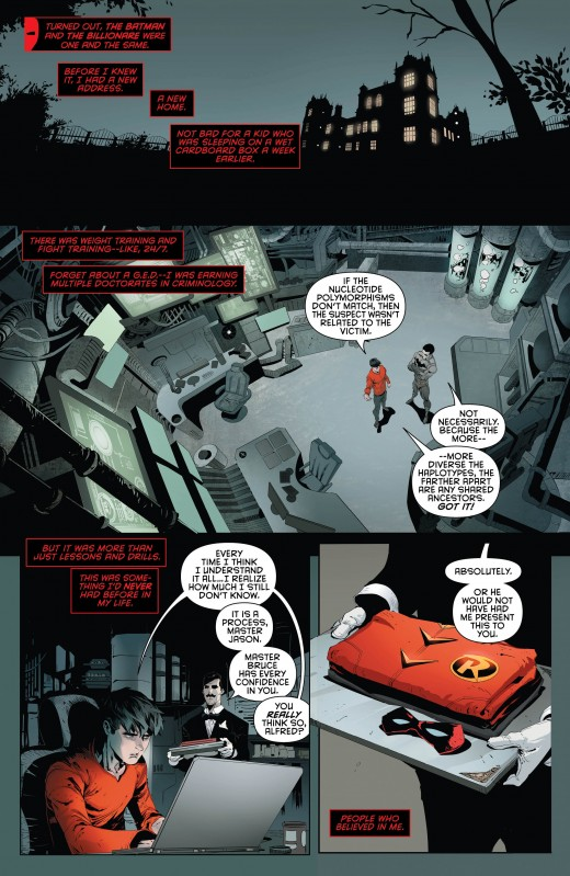 Red Hood and the Outlaws 01 05