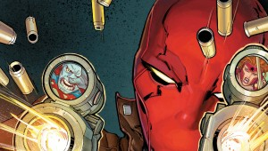 Red Hood and the Outlaws 01 cov