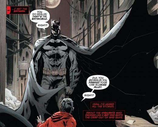 Red Hood and the Outlaws Rebirth 01 01