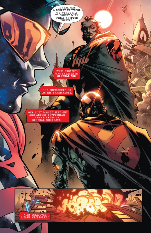 Superman_2016_03_016