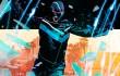 Vigilante of Southland 01 cov