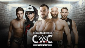 CWC Cover