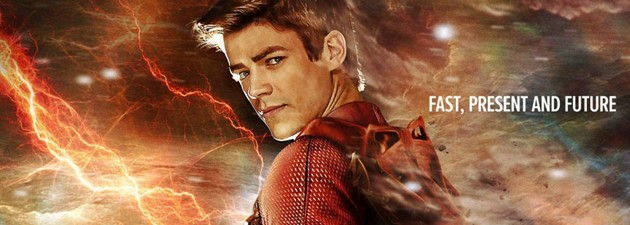 flash-header_13