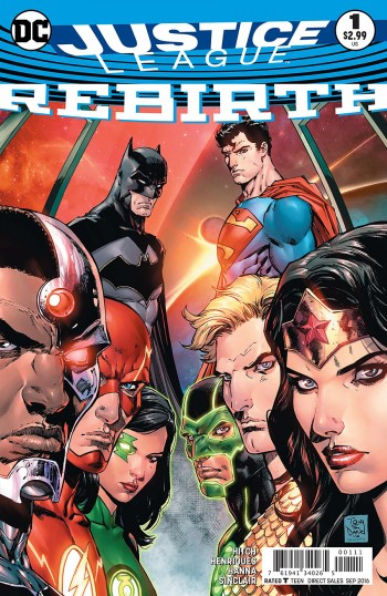 JL Cover