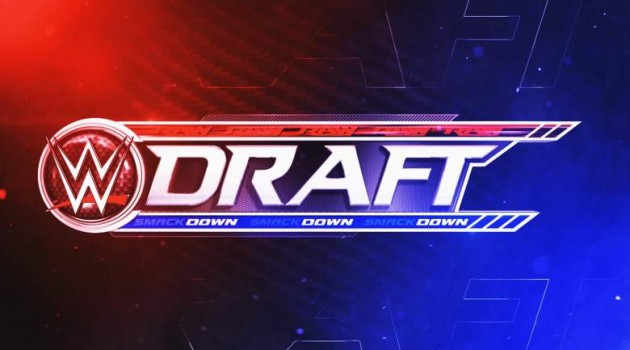 WWEDraft16
