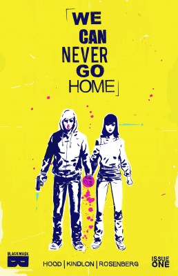 we-can-never-go-home-01-cover