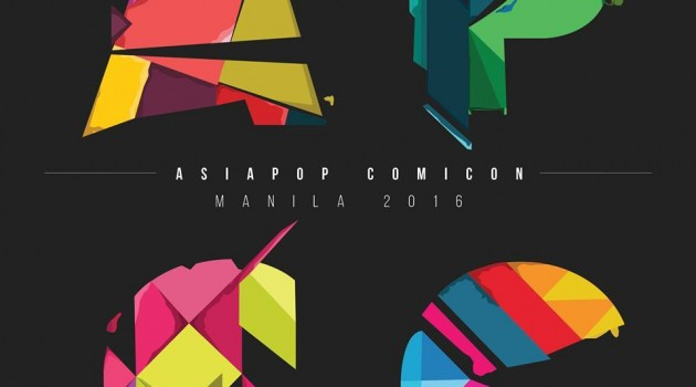 AsiaPOP-Comic-Con-2016