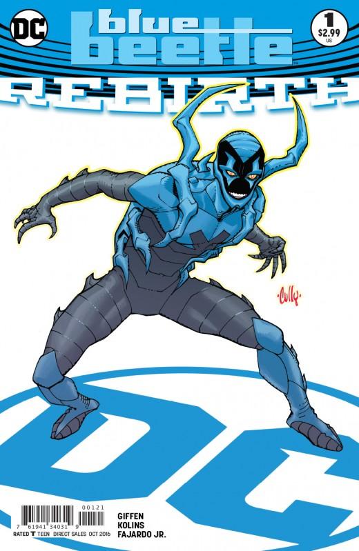 Blue Beetle Rebirth 01 cov  01