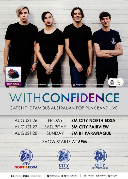 With-Confidence-FlipGeeks-Music